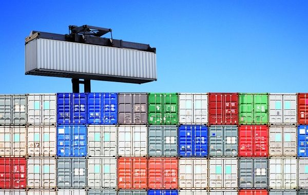 container-loading 600